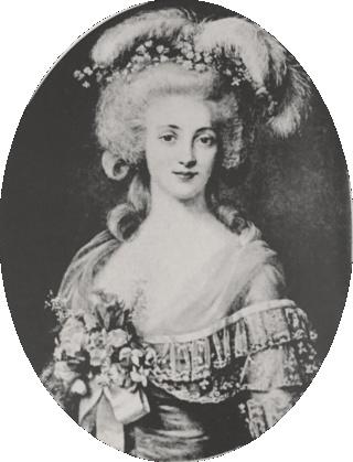 Portraits de la duchesse de Polignac - Page 8 Duches10