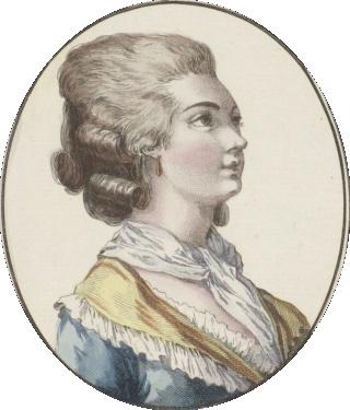 Enquête sur un tableau retrouvé de Marie-Antoinette attribué à Jean-Laurent Mosnier (vers 1776) - Page 3 Galeri10