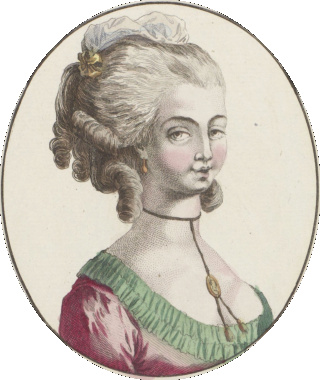 Enquête sur un tableau retrouvé de Marie-Antoinette attribué à Jean-Laurent Mosnier (vers 1776) - Page 3 Galeri11