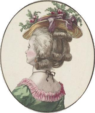 Enquête sur un tableau retrouvé de Marie-Antoinette attribué à Jean-Laurent Mosnier (vers 1776) - Page 3 Galeri12