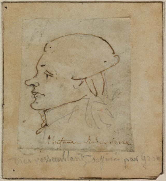 Maximilien de Robespierre - Page 8 Image_10