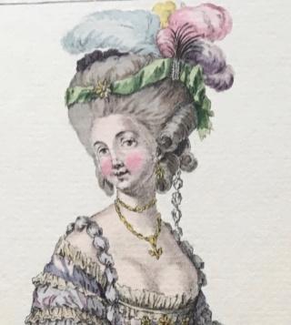 Portraits de la duchesse de Polignac - Page 8 Img_1310