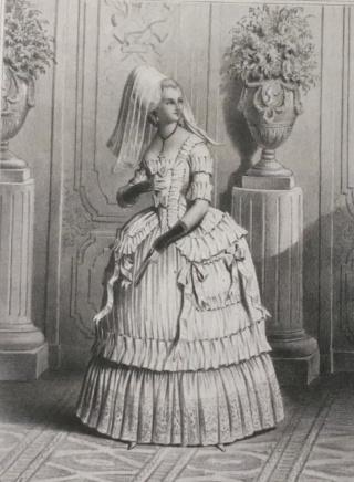 Portraits de la duchesse de Polignac - Page 8 Img_3212