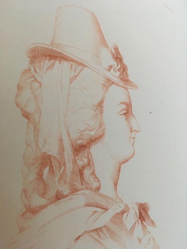 La fuite vers Montmédy et l'arrestation à Varennes, les 20 et 21 juin 1791 - Page 16 Img_3911
