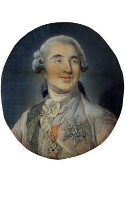 Le chevalier Dagoty : Jean-Baptiste-André Gautier-Dagoty J_b_a_11