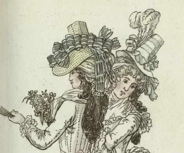 La fuite vers Montmédy et l'arrestation à Varennes, les 20 et 21 juin 1791 - Page 16 Journa10