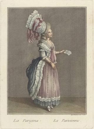 La mode et les vêtements au XVIIIe siècle  - Page 12 La_par11