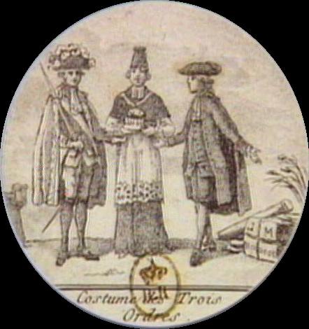 Maximilien de Robespierre - Page 6 Les_tr10