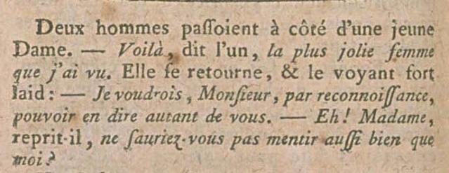 Les mots du XVIIIe siècle qui font mal... - Page 3 Mots_q10
