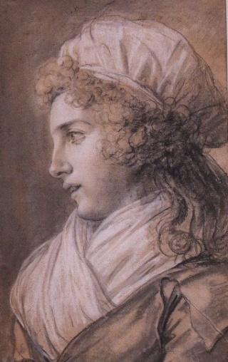 Portraits de la duchesse de Polignac - Page 8 Oig_0210