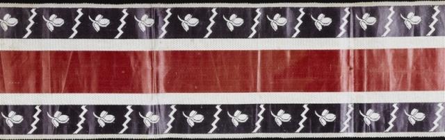 La cocarde tricolore française - Page 2 Ruban_12