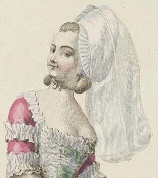 Portraits de la duchesse de Polignac - Page 8 Sc115010