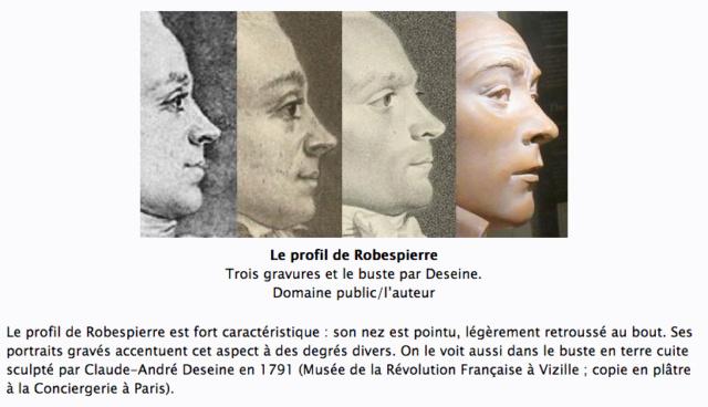 Maximilien de Robespierre - Page 8 Screen27