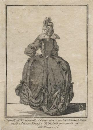 Une utopie du XVIIIème siècle, l'habit national ... Url_js11