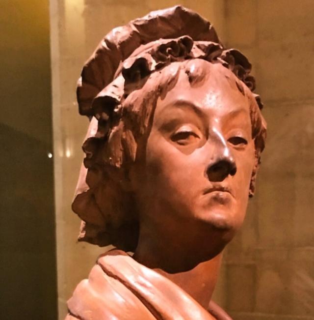 Exposition à la Conciergerie : Marie-Antoinette, métamorphoses d'une image  - Page 2 Xavier11