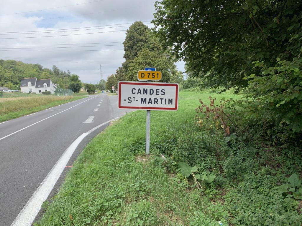 Visite chez Martin de Candres 6324b510