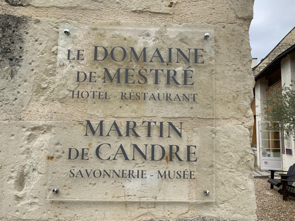 Visite chez Martin de Candres Fb31bf10