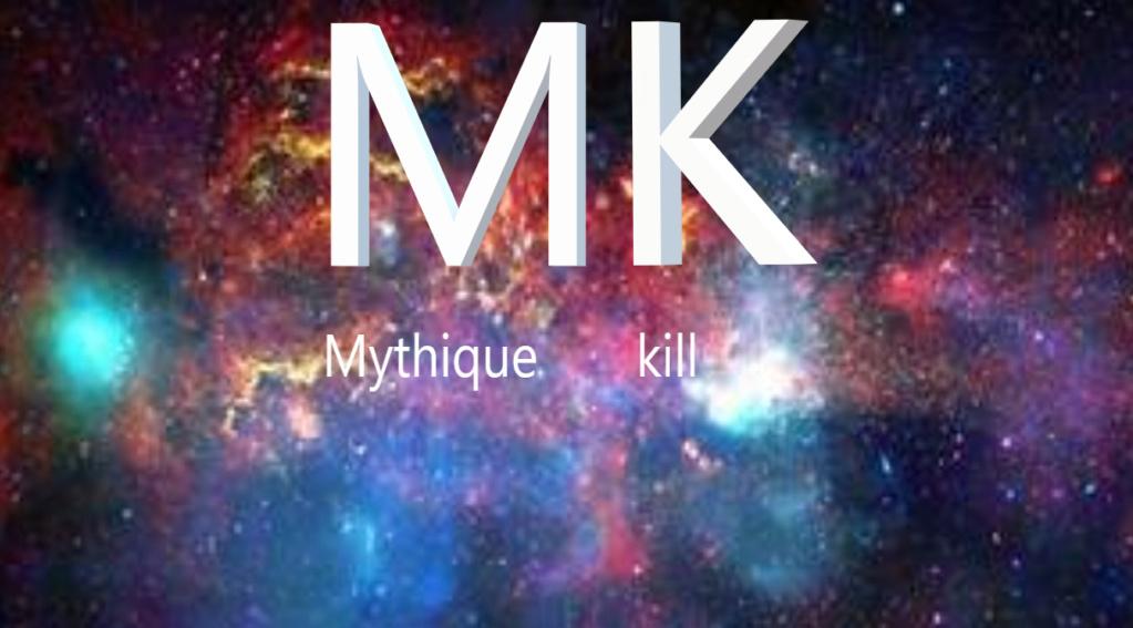 MythiqueKill