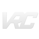 [F1] INSCRIPTIONS - SIGN UP THREAD Vrc_lo10