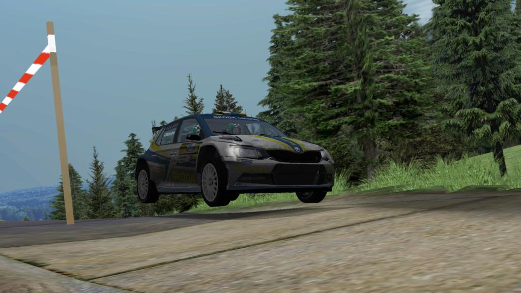 2. CGRV - Rallye De Noia - Página 2 Rbr_0610