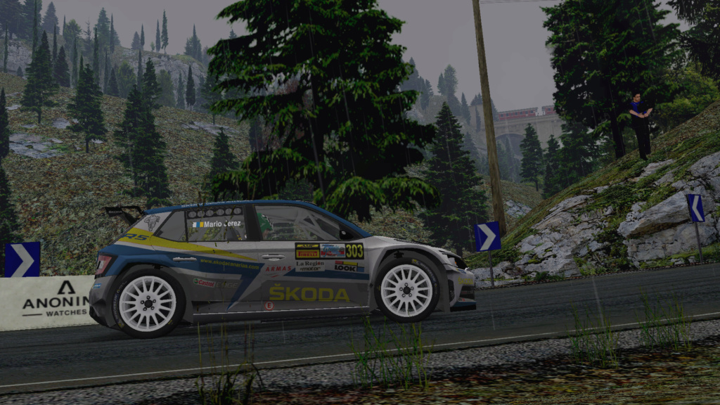 2. CGRV - Rallye De Noia - Página 2 Rbr_0710
