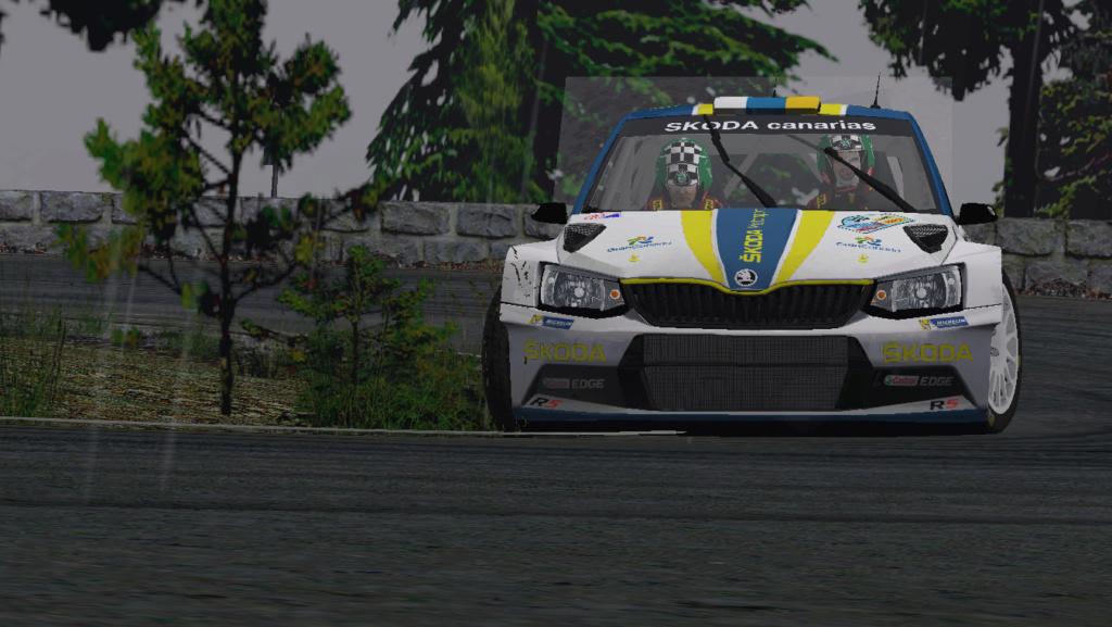 2. CGRV - Rallye De Noia - Página 2 Rbr_0711