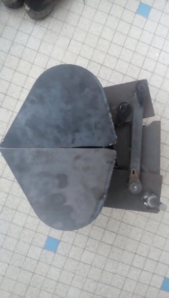 Une ph 400 en kit à souder - Page 7 P_202041