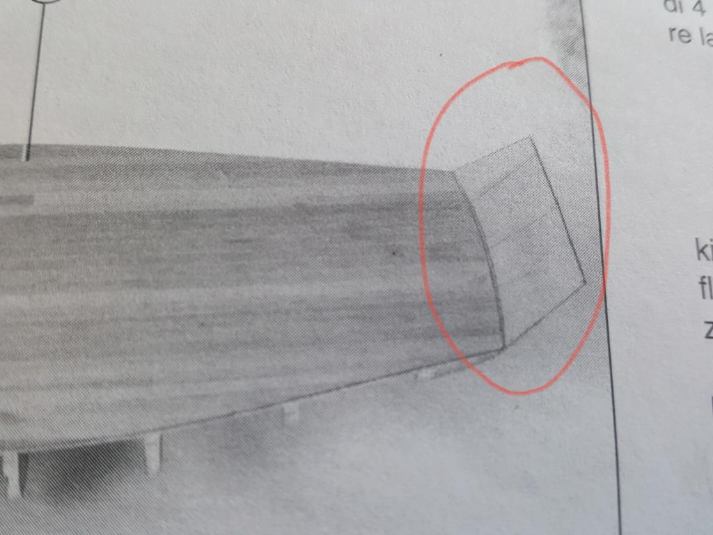 Le Camaret 1:35 Constructo 20190214