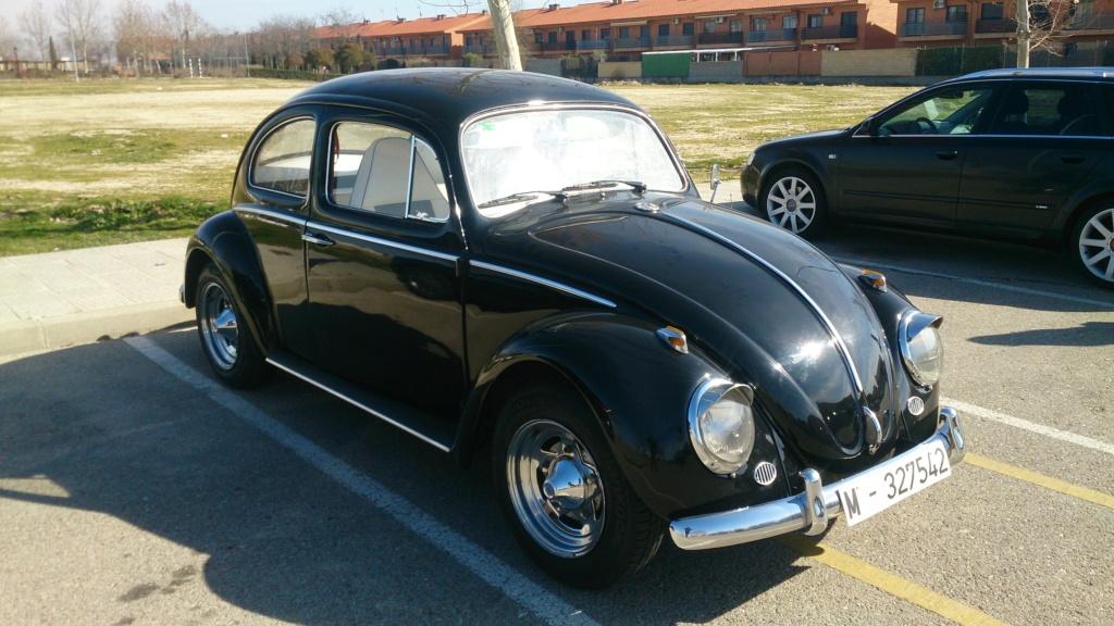Escarabajo 1962  Dsc_0010