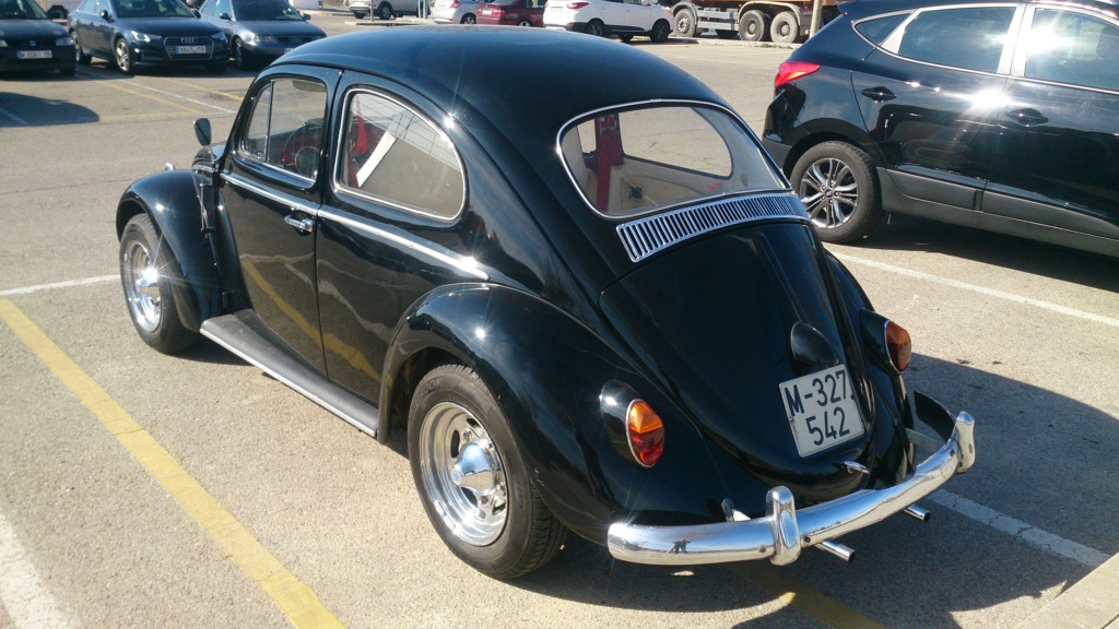 Escarabajo 1962  Dsc_0011