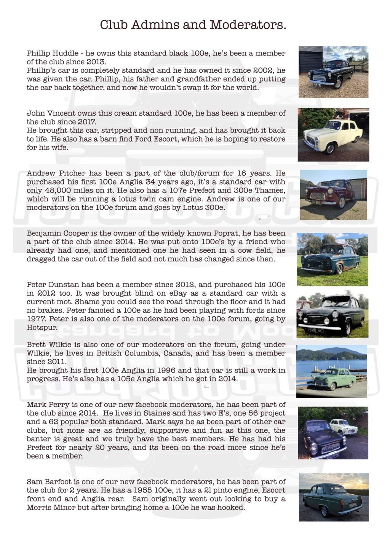 Summer Newsletter 2021 808cc210