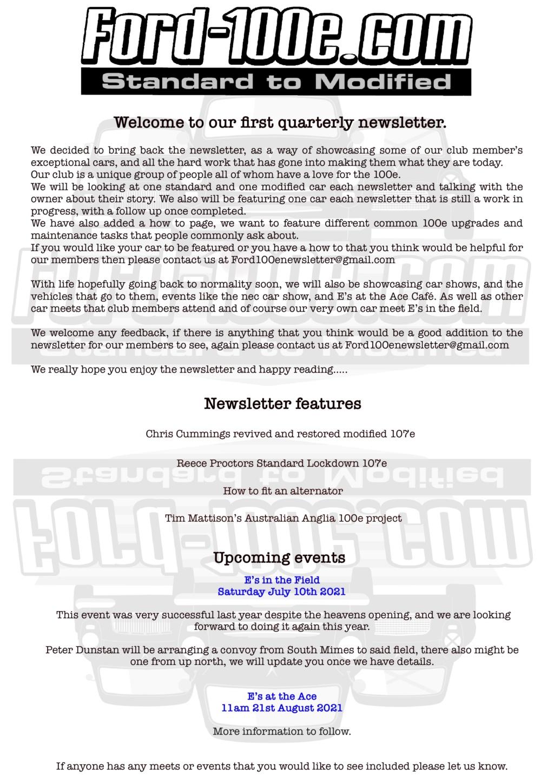 Spring 2021 Newsletter  Untitl15