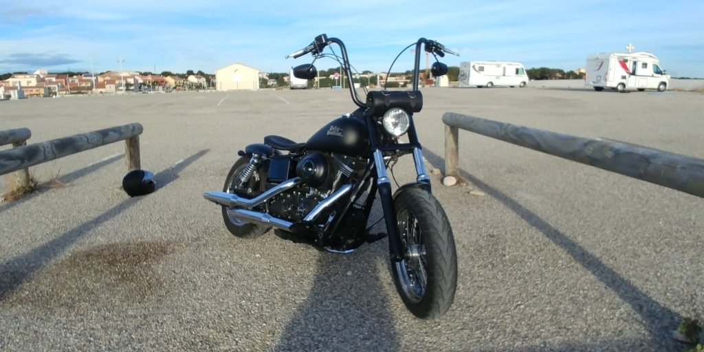 DYNA STREET BOB combien sommes nous sur Passion-Harley - Page 34 20190111