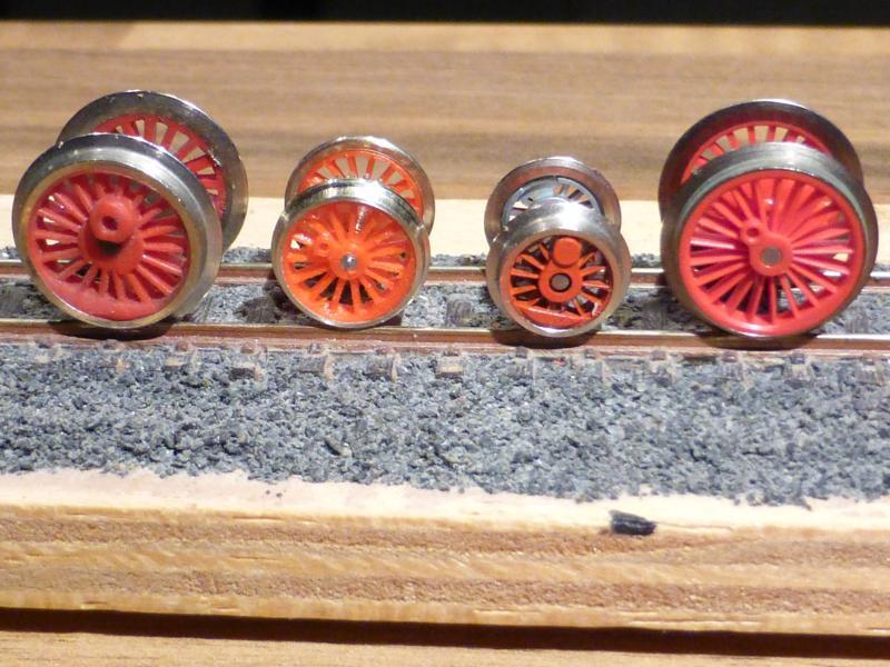 Sächsischer Rollwagen in Spur N K800_171