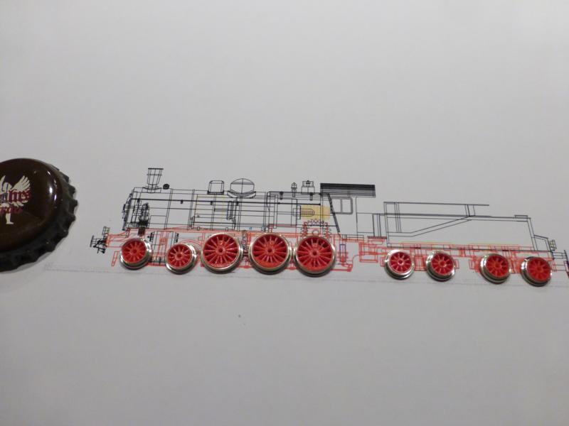 Sächsischer Rollwagen in Spur N - Seite 2 K800_177