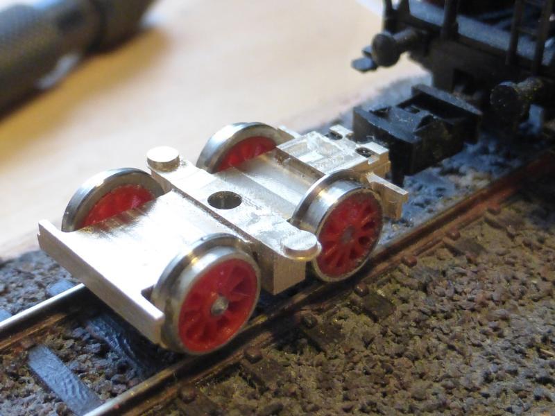 Sächsischer Rollwagen in Spur N - Seite 2 K800_189