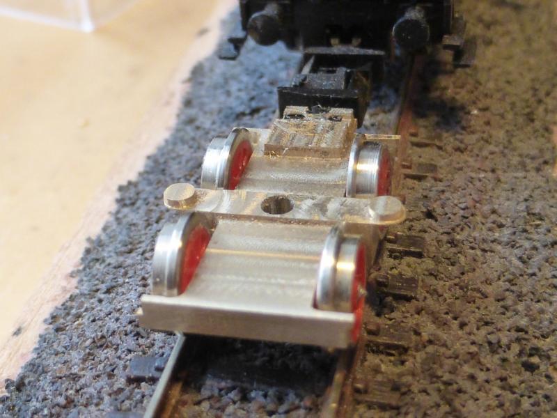 Sächsischer Rollwagen in Spur N - Seite 2 K800_190