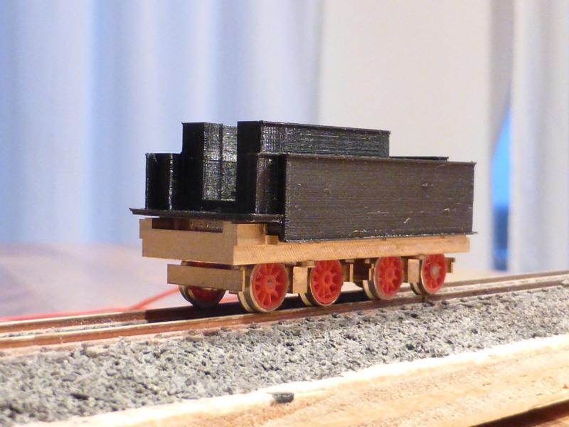 Sächsischer Rollwagen in Spur N - Seite 2 K800_198