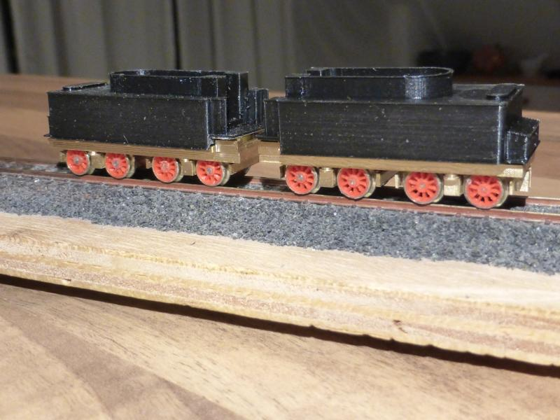Sächsischer Rollwagen in Spur N - Seite 2 K800_199