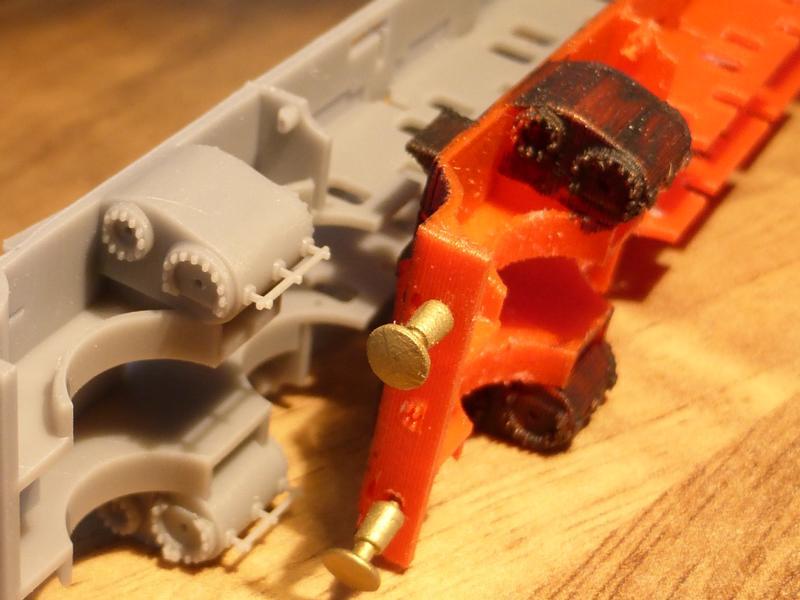 Sächsischer Rollwagen in Spur N - Seite 3 K800_232