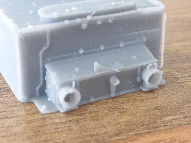Sächsischer Rollwagen in Spur N - Seite 3 K800_240