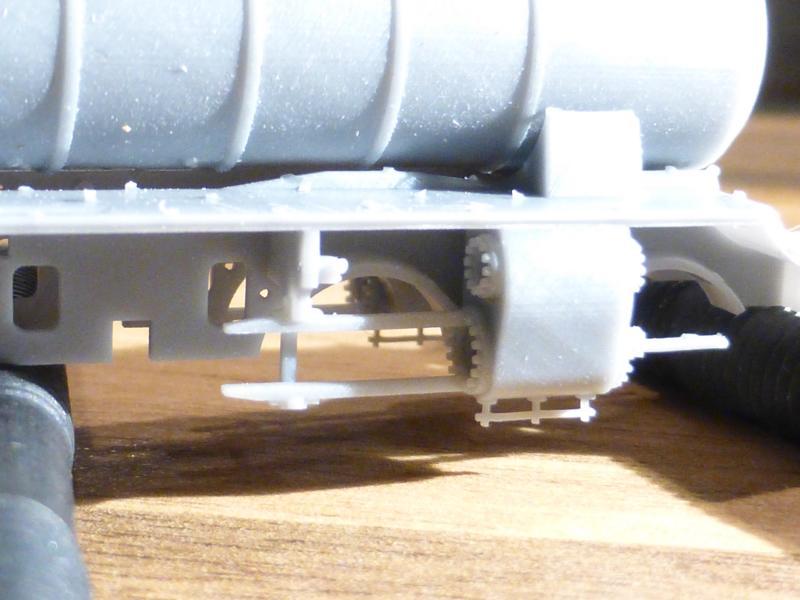 Sächsischer Rollwagen in Spur N - Seite 3 K800_246