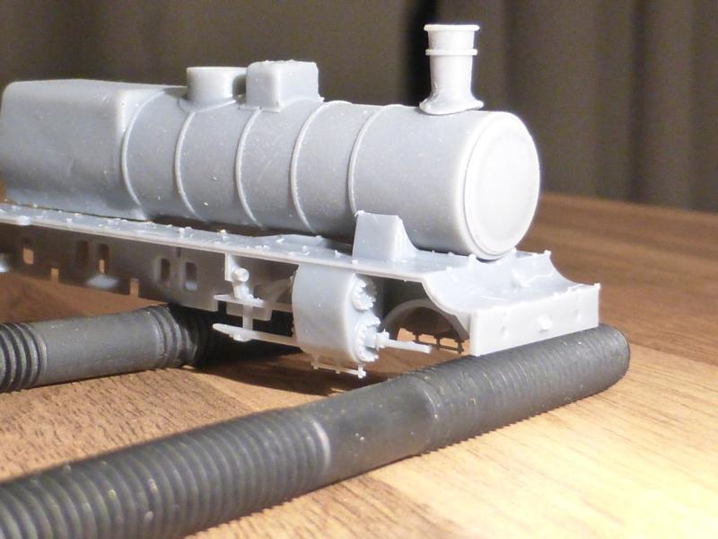 Sächsischer Rollwagen in Spur N - Seite 3 K800_247