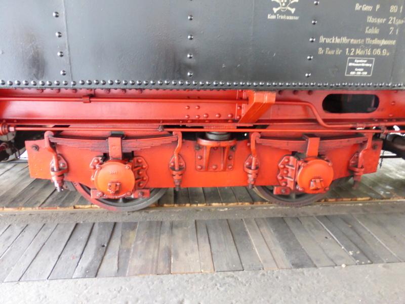 Sächsischer Rollwagen in Spur N - Seite 3 P1010610