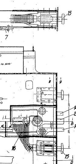 Baureihe 44 in Scratch - 1:35 - Seite 14 Tender10