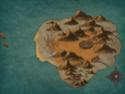 Carte du royaume de Mids connu en 183 Map13