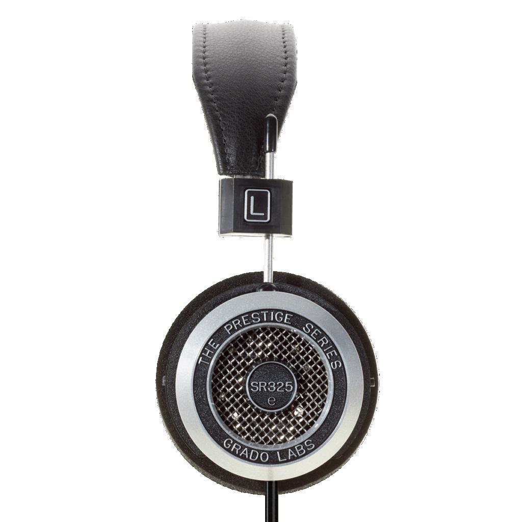 El gran topic de los auriculares Sr325-10