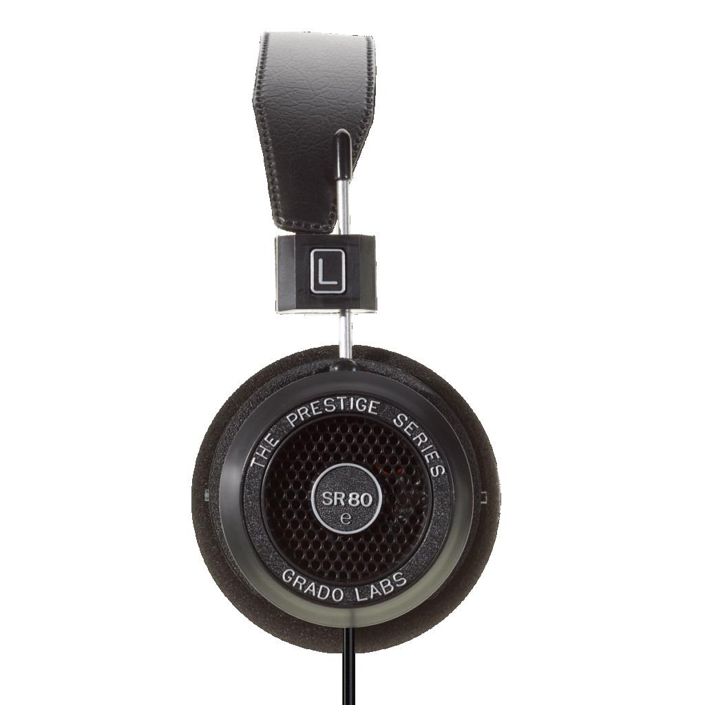 El gran topic de los auriculares Sr80e-10