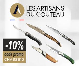 Passion La Chasse, 1er Forum de Chasse en France - Accueil 300x2510