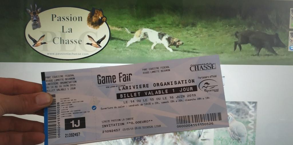Invitation Game Fair 2019 ! Img_2026